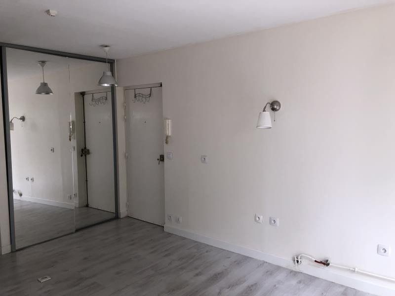 Vente appartement La garenne colombes 220000€ - Photo 2