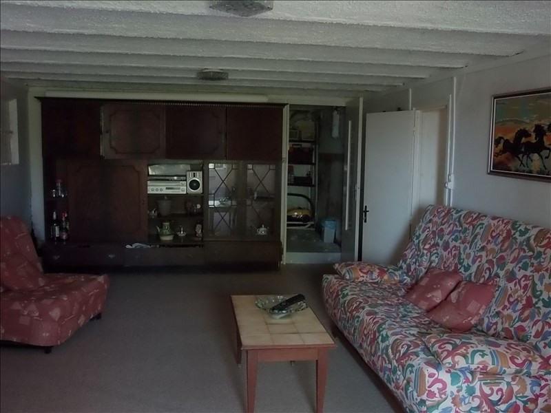 Sale apartment Benerville sur mer 130000€ - Picture 7