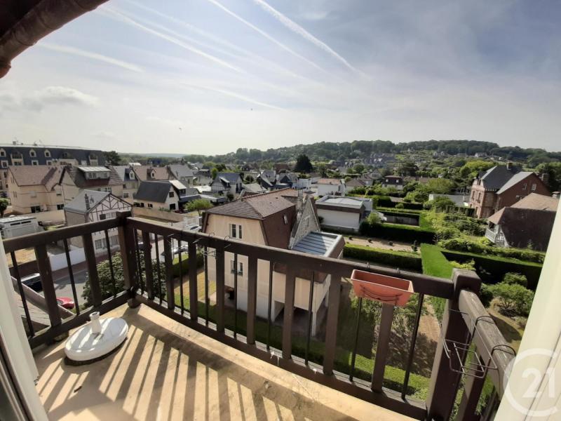 Продажa квартирa Deauville 198000€ - Фото 2