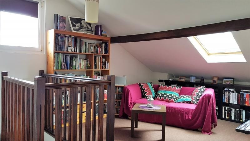 Vente maison / villa Champigny sur marne 600000€ - Photo 8