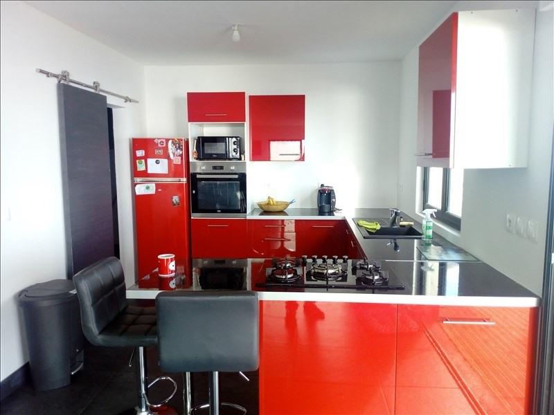 Sale house / villa Le plate 275000€ - Picture 2