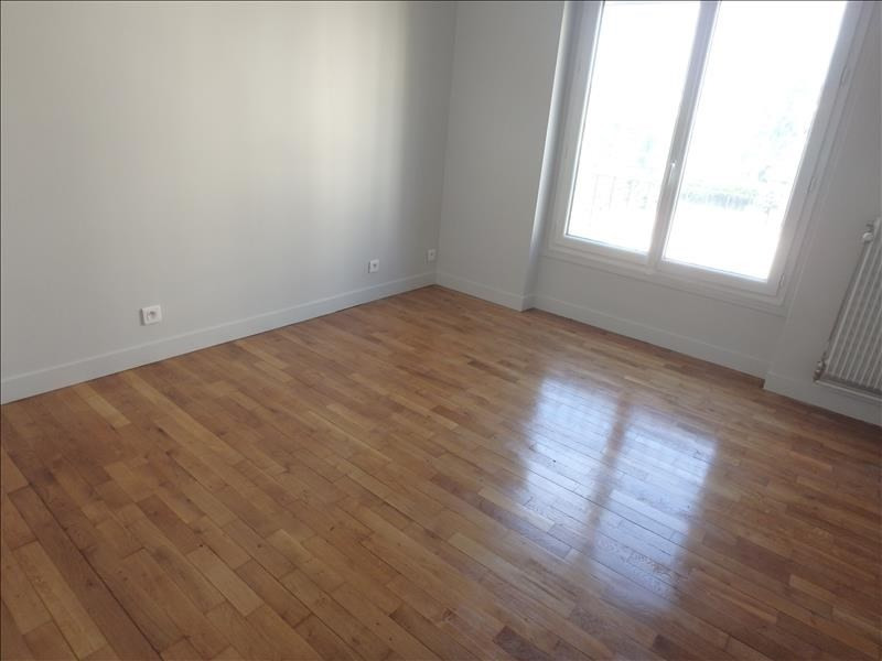 Rental apartment Versailles 1 819€ CC - Picture 5
