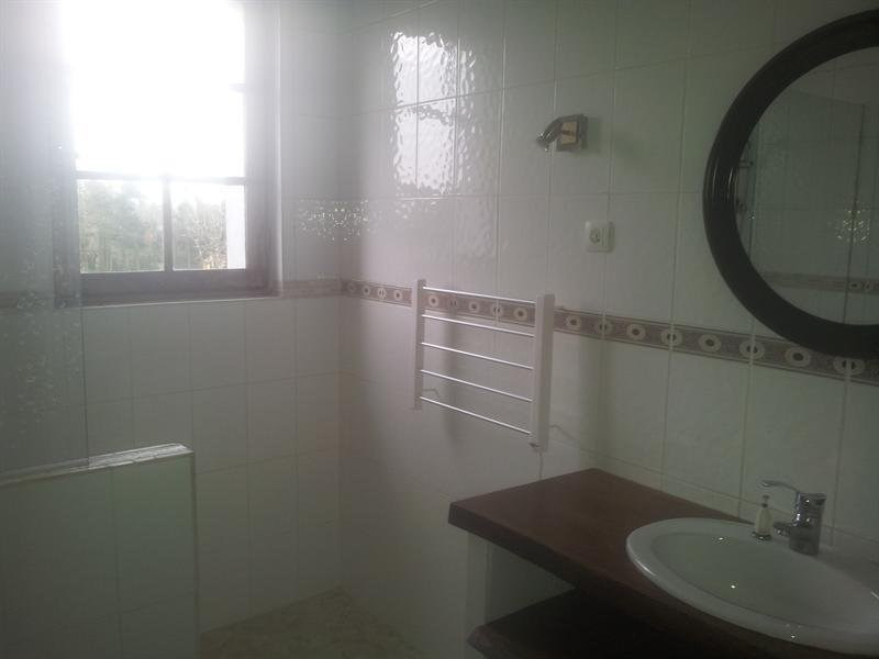 Sale house / villa St aigulin 137 800€ - Picture 6