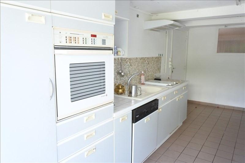 Sale house / villa Romans sur isere 220000€ - Picture 10