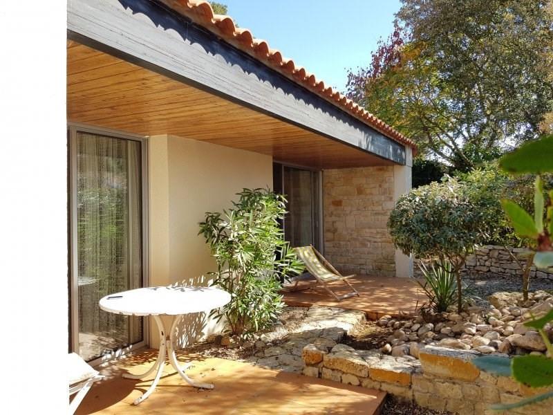 Vente de prestige maison / villa Chateau d olonne 625000€ - Photo 9