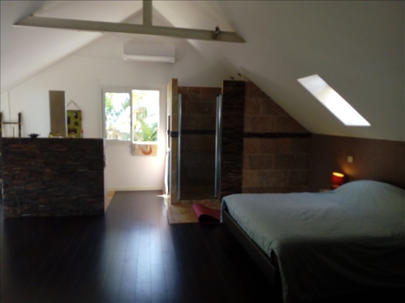 Sale house / villa Le piton st leu 499000€ - Picture 5