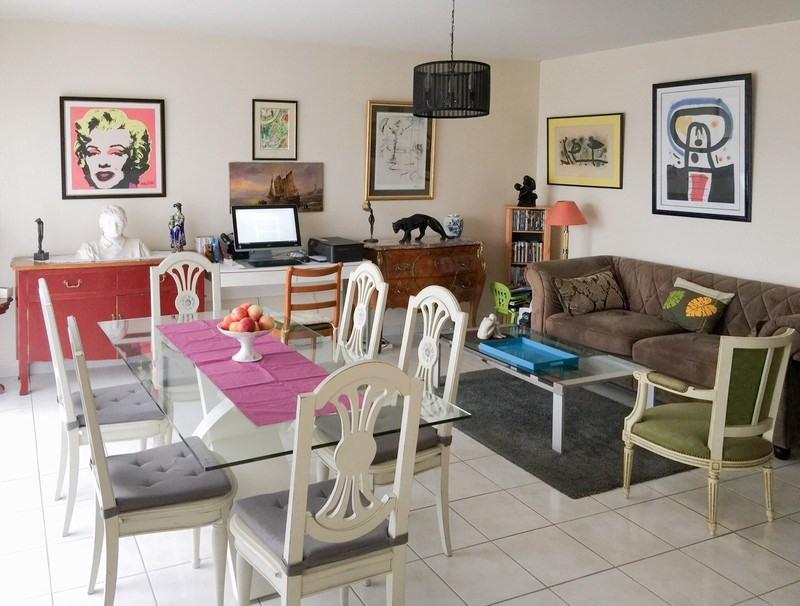 Vente appartement Caen 164600€ - Photo 3