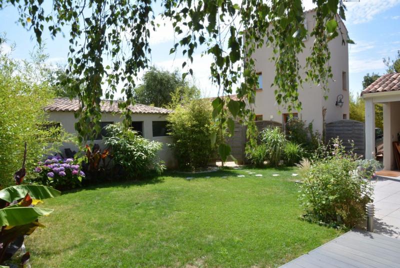 Vente de prestige maison / villa Chateau d olonne 865000€ - Photo 2