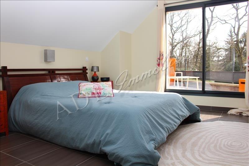 Vente de prestige maison / villa Lamorlaye 1196000€ - Photo 8