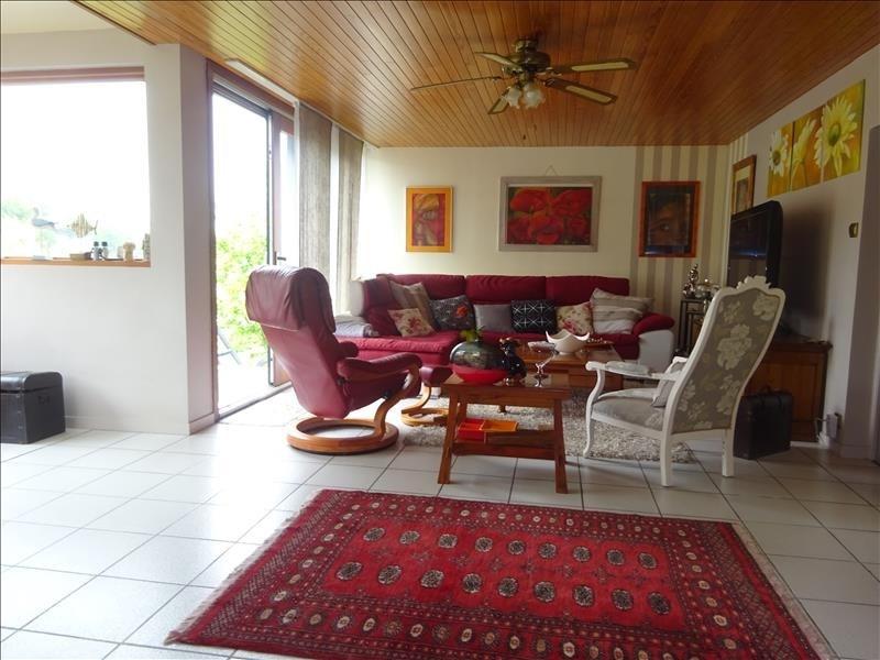 Vente maison / villa Landeda 262000€ - Photo 4