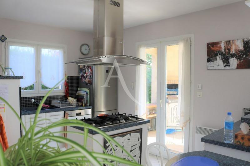 Vente maison / villa Toulouse 349000€ - Photo 3