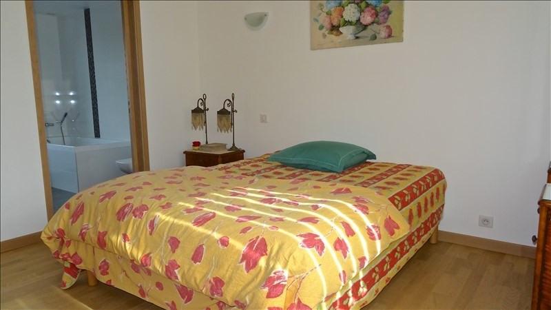 Vente de prestige maison / villa Quiberon 585000€ - Photo 4