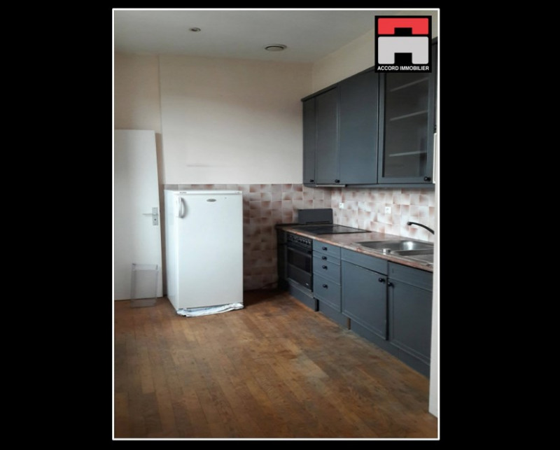 Sale apartment Toulouse 250 000€ - Picture 5