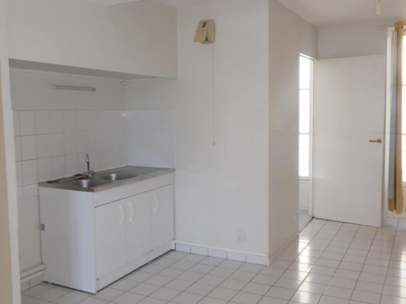 Location appartement Dijon 687€ CC - Photo 3