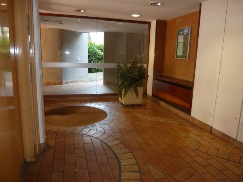 Vente appartement Villejuif 425000€ - Photo 1