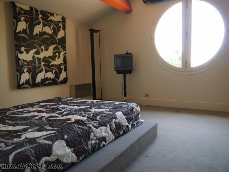 Verkoop  huis Prayssas 365000€ - Foto 8