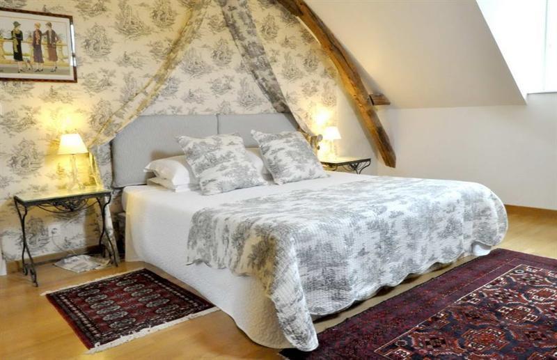 Vente de prestige château Angers 20 mm est 695000€ - Photo 11
