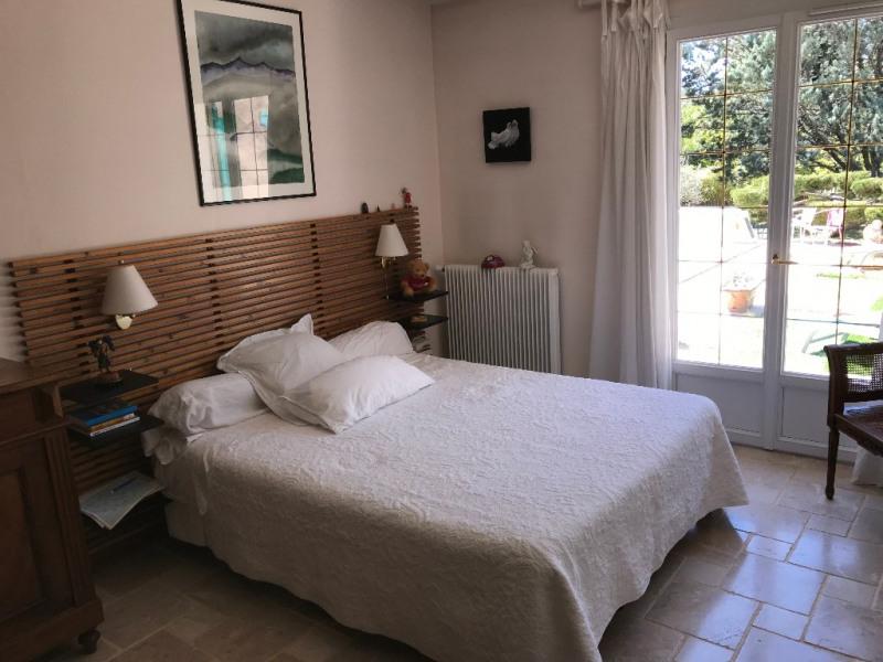 Deluxe sale house / villa Puyricard 775000€ - Picture 10