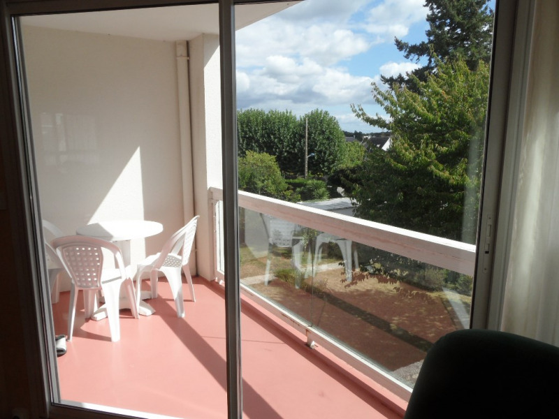 Sale apartment Auray 295 650€ - Picture 2