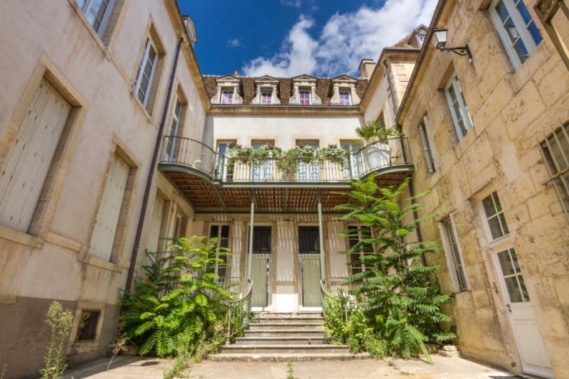 Sale apartment Dijon 163000€ - Picture 6