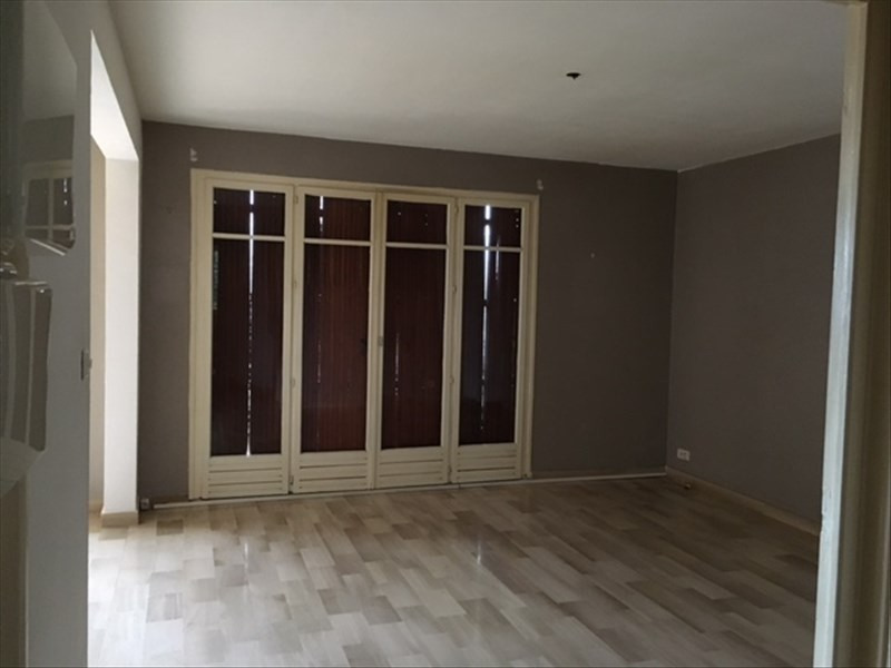 Vente appartement L ile rousse 198 000€ - Photo 10