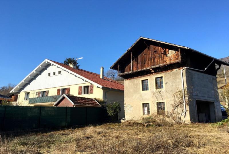 Venta  casa Thyez 336000€ - Fotografía 2