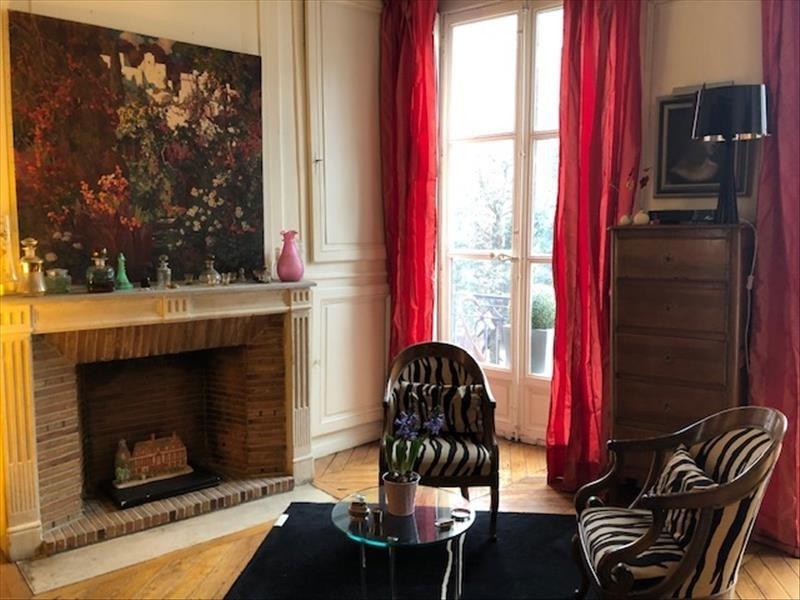 Vente maison / villa Orleans 490000€ - Photo 4