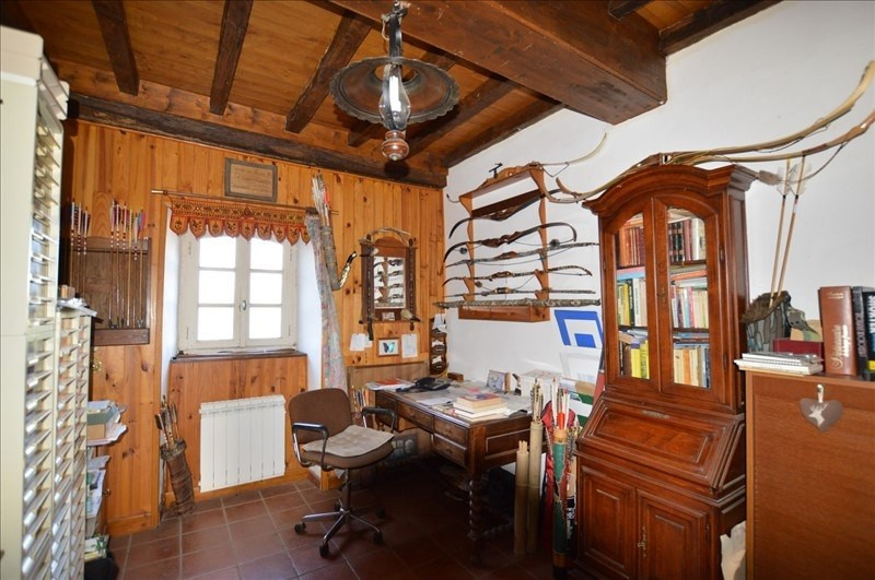 Sale house / villa St palais 231 000€ - Picture 7