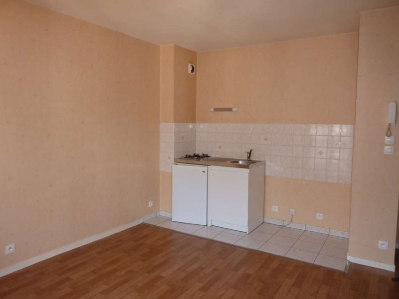 Appartement Pontivy - 2 Pièce (s) - 35 M² MORBIHAN BRETAGNE