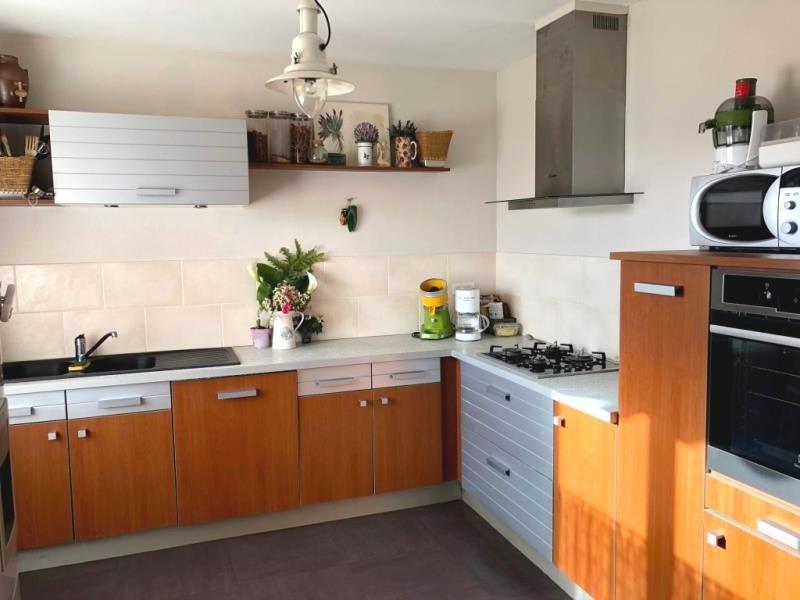 Vente maison / villa Angoulins 340000€ - Photo 4
