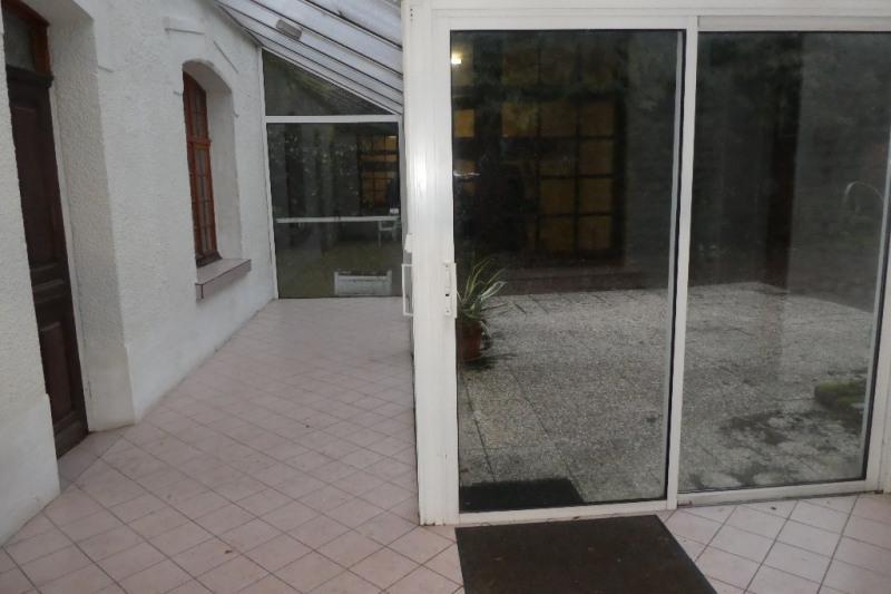Venta  casa Henin sur cojeul 225000€ - Fotografía 5
