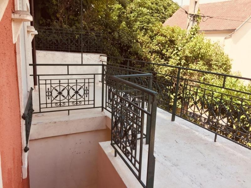 Location maison / villa Medan 1 800€ CC - Photo 3