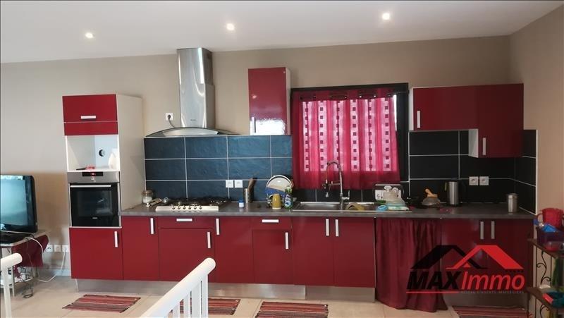 Vente maison / villa St denis 339000€ - Photo 2