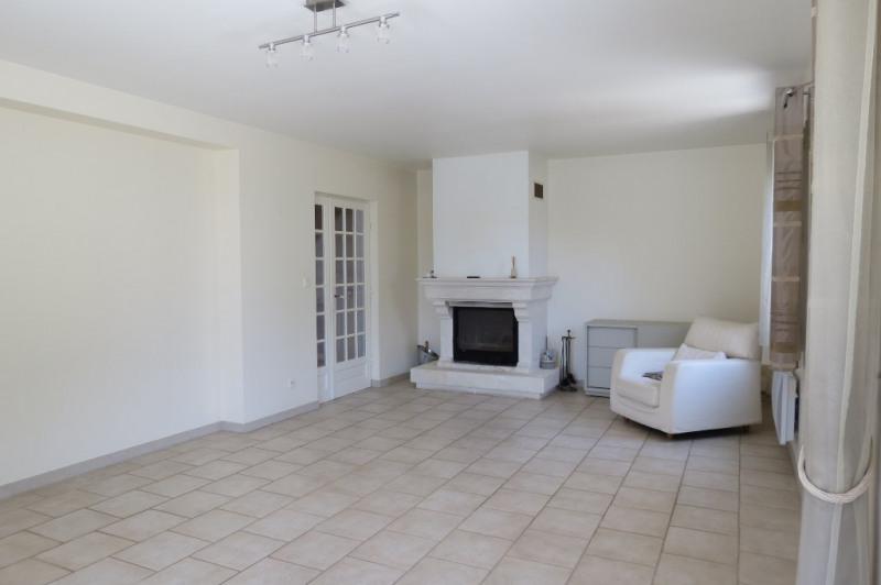 Vente de prestige maison / villa St cyr sur mer 575000€ - Photo 3