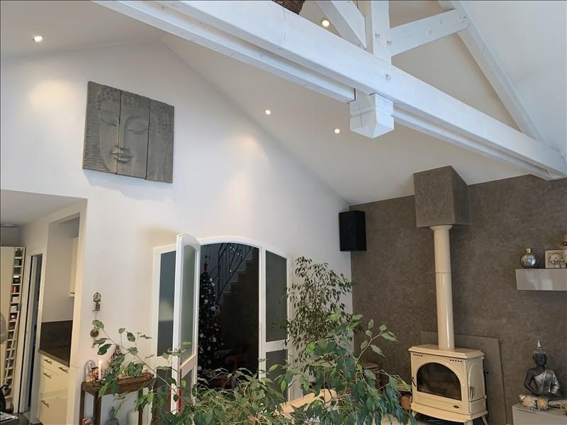 Sale house / villa Gap 472400€ - Picture 2