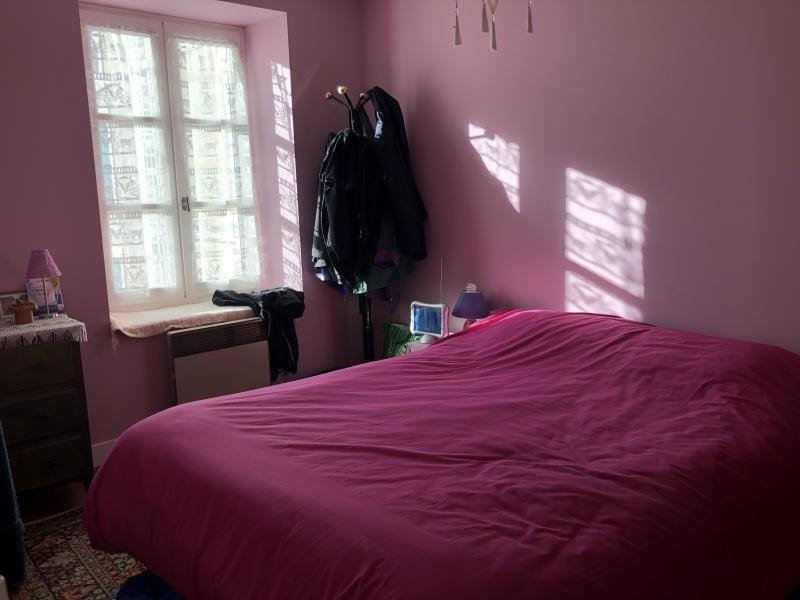 Vente maison / villa Taingy 55000€ - Photo 8