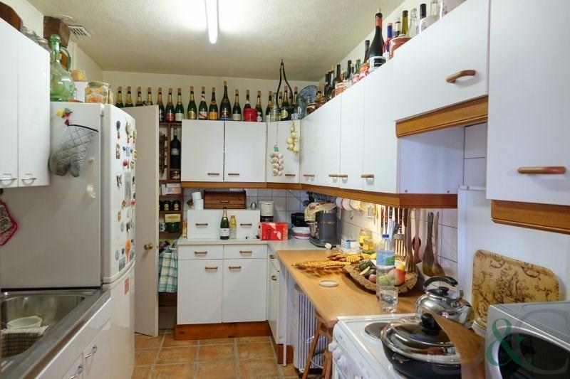 Immobile residenziali di prestigio casa Bormes les mimosas 645000€ - Fotografia 8