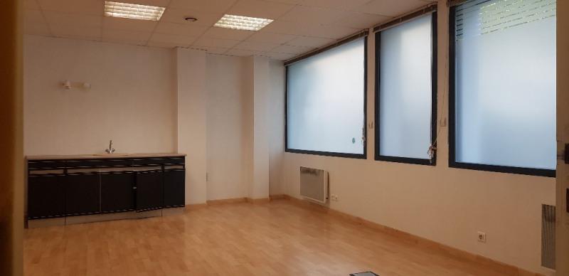 Vente bureau Quimper 130080€ - Photo 2