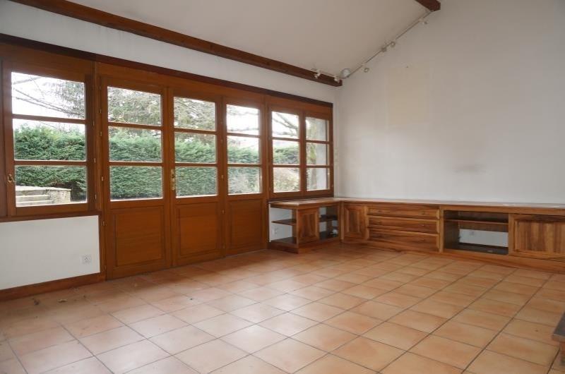 Revenda casa Vienne 447000€ - Fotografia 3