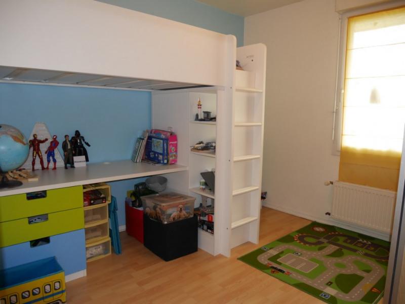 Vente maison / villa Montgermont 249900€ - Photo 5