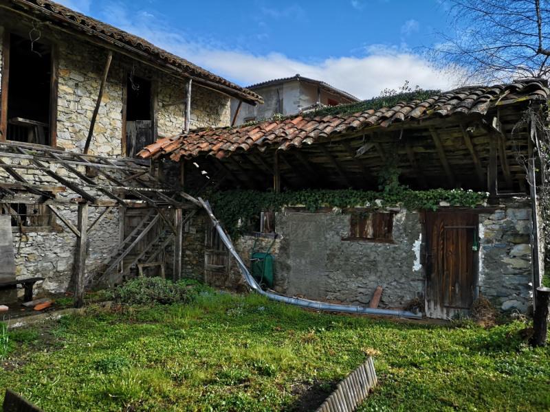 Sale house / villa Seix 395000€ - Picture 9