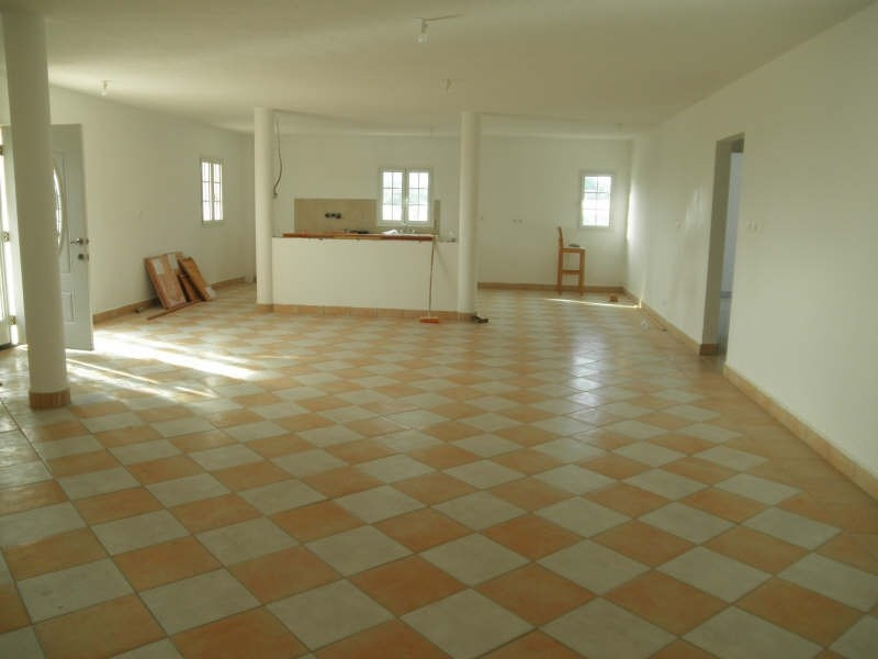 Sale house / villa St martin 450 000€ - Picture 5