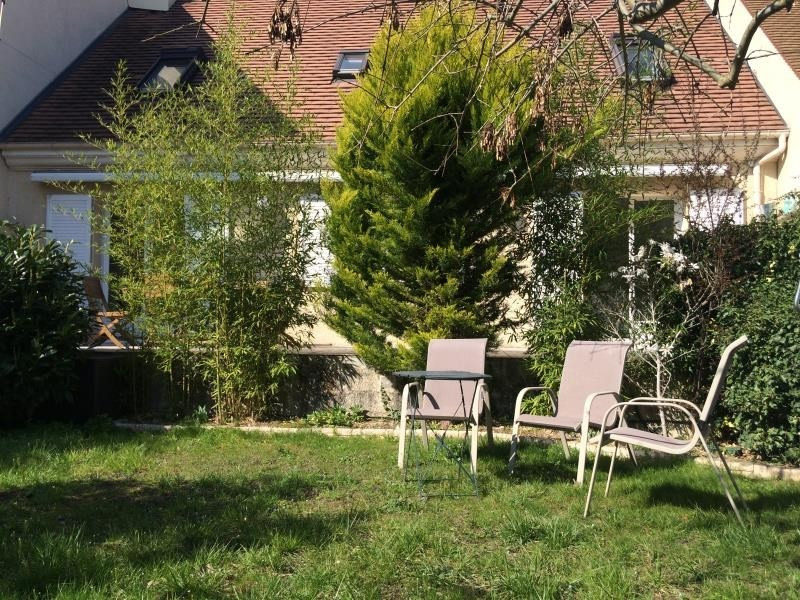Sale house / villa Montesson 695 000€ - Picture 2