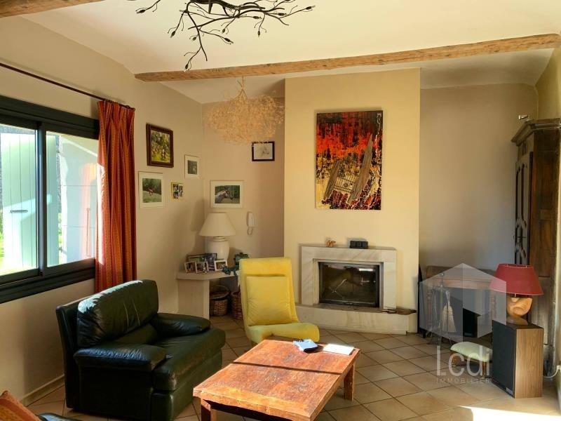 Vente de prestige maison / villa Condillac 719000€ - Photo 5