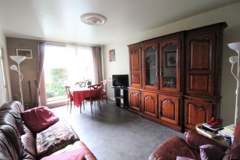 Appartement Rouen 4 pièces 69.96 m²