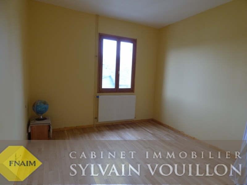 Revenda casa Villers-sur-mer 390000€ - Fotografia 5
