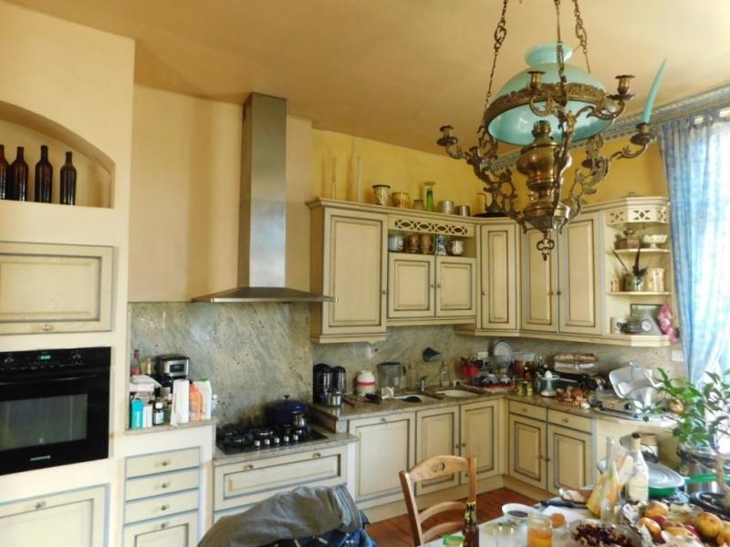 Vente de prestige maison / villa Saint aubin de lanquais 624750€ - Photo 5