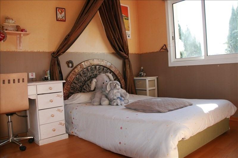 Vente maison / villa Morlaas 224000€ - Photo 5
