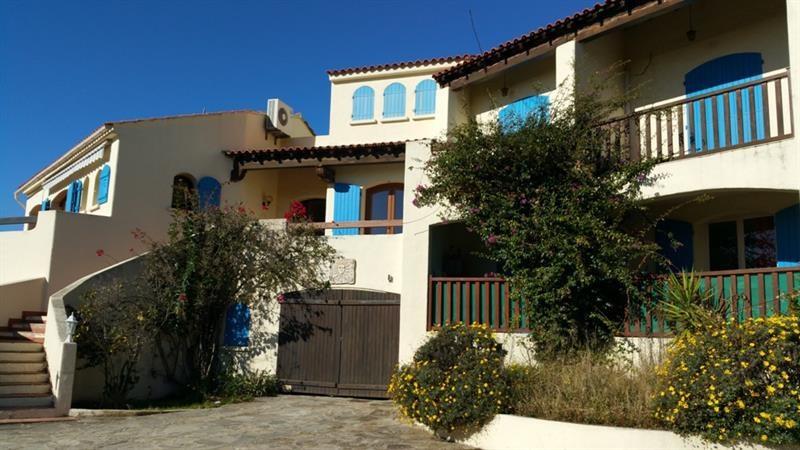 Vente maison / villa Pietrosella 1150000€ - Photo 15