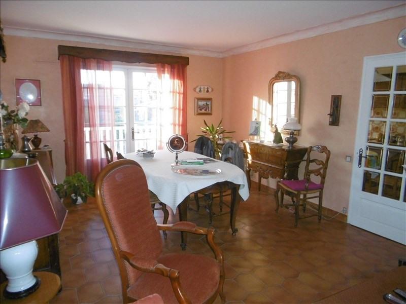 Vente maison / villa Aimargues 295000€ - Photo 5